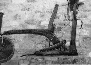 ΗΣΙΟΔΙΟ ΞΥΛΙΝΟ ΑΡΟΤΡΟ- Φωτογραφικό αρχείο ΠΙΠΗΣ ΚΟΜΙΑΝΟΣ