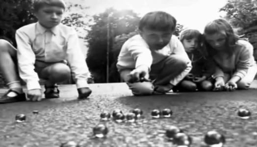 Αποτέλεσμα εικόνας για βολοι παιχνιδια απο το παρελθον
